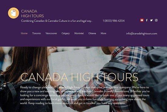 Populaire en ligne datant du Canada