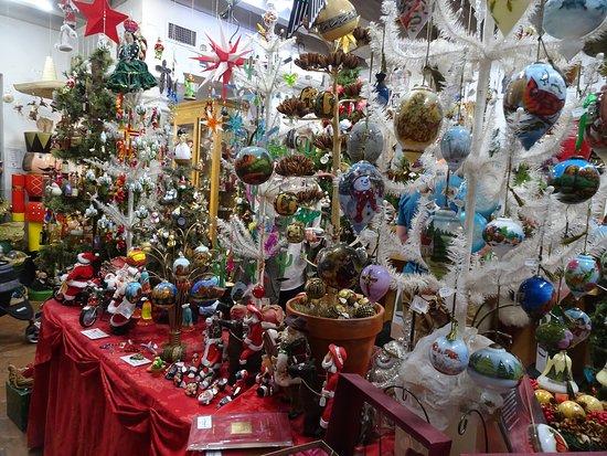 Feliz Navidad Sedona