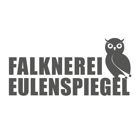 Falknerei Eulenspiegel