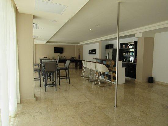 Royalton CHIC Punta Cana: Chic Mansion
