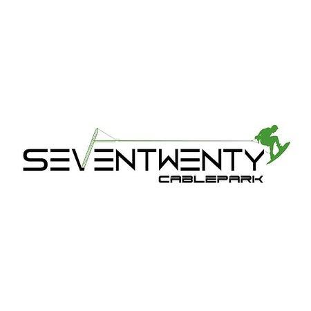 Seventwenty Cablepark