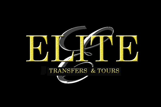 ‪Argentina Elite Transfers and Tours. Amazing Private Tours and Transfers with multilingual drivers‬