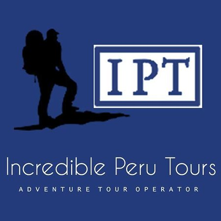 Incredible Peru Tours