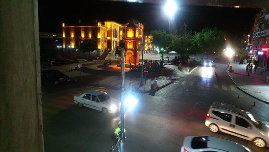 Aksaray Province, ตุรกี: en uygun 2 yıldızlı otel ferah konforlu