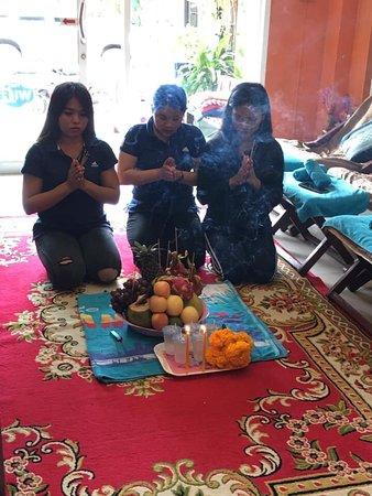 thai erotic massage trans escort