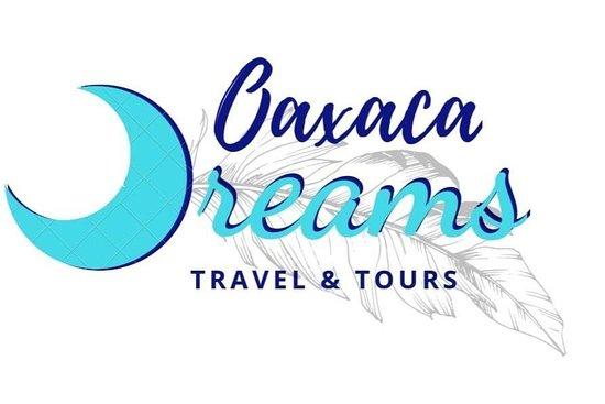 Oaxaca Dreams