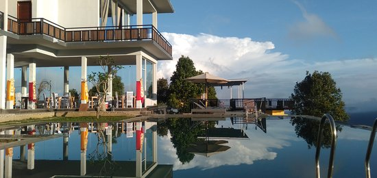 Pictures of Atres Sari Resort - Munduk Photos - Tripadvisor
