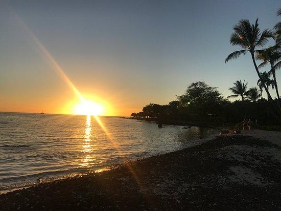 Kolea at Waikoloa Beach Resort