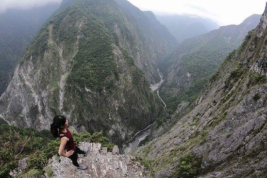 Zhuilu Old Trail: la migliore
