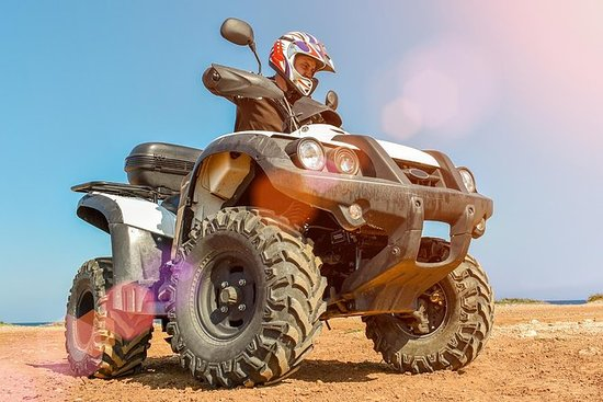 Gel 228 Ndewagen Und Off Road Touren In Fuerteventura