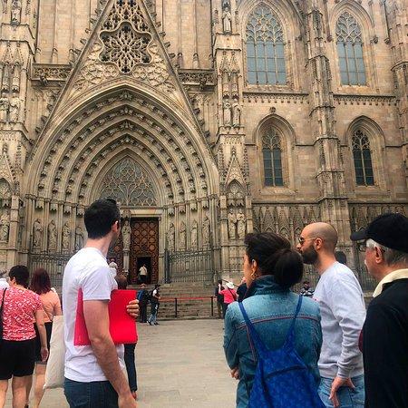 Invisus Barcelona