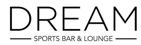 Dream Sports Bar & Lounge