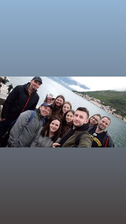 Miki Travel (Kotor) - 2019 All You Need to Know BEFORE You Go (with