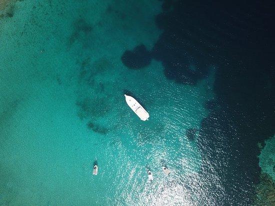 Halkidiki Yachts