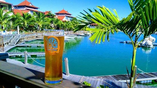 Los 30 Mejores Alquiler Apartamentos Isla De Eden Y Alquiler