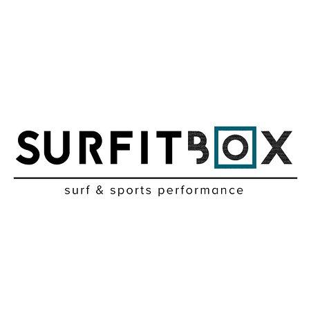 SURFITBOX