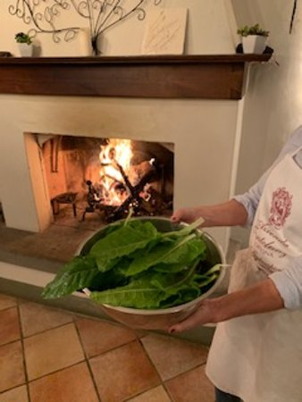 I Gustasapori - Cooking Classes in Tuscany 이미지