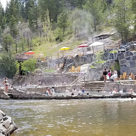 strawberry park hot springs steamboat springs 2019 all you need rh tripadvisor com