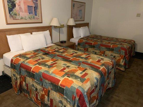 extend a suites prices hotel reviews el paso tx tripadvisor rh tripadvisor com