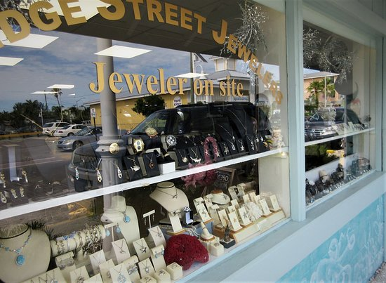 Bridge Street Jewelers