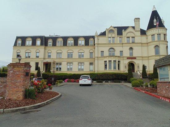 Manresa Castle 92 ̶1̶5̶5̶ Updated 2019 Prices