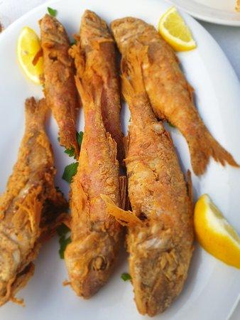 #BestLocalChoice#: Such dir deinen Fisch zum Grillen selbst aus!