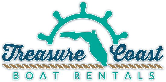 ‪Treasure Coast Boat Rentals‬