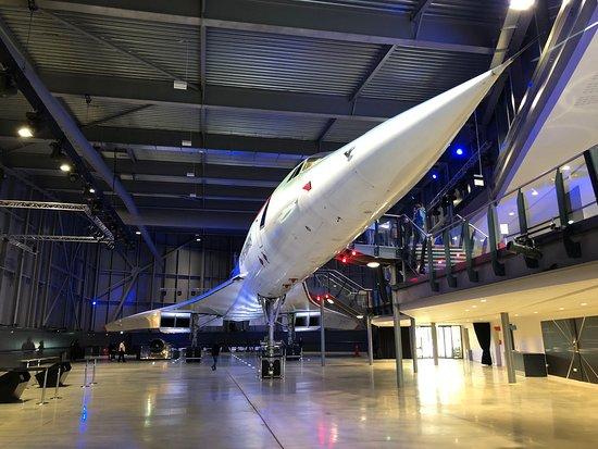 Aerospace Bristol