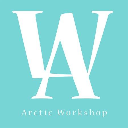 Arctic Workshop, Galleri Svalbard