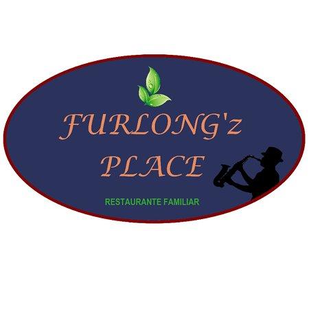 "Furlong""z Place (El Cafe de la Casa)"
