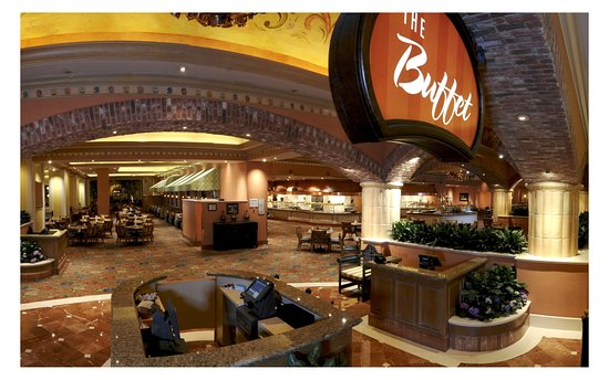 Horrible Food And Overpriced Review Of Beau Rivage Buffet