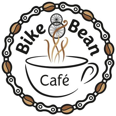 Bike & Bean Café at Deepdale Garden Centre