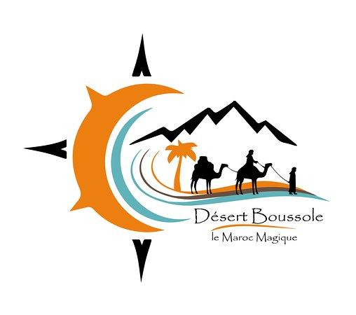Desert Boussole Tours