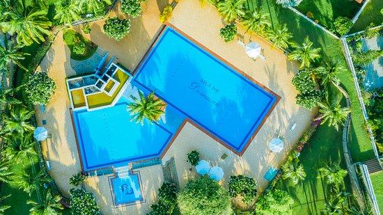 Sun Villa Muine Image