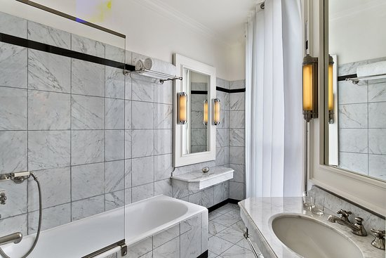 Le Dokhan's, a Tribute Portfolio Hotel: Guest room