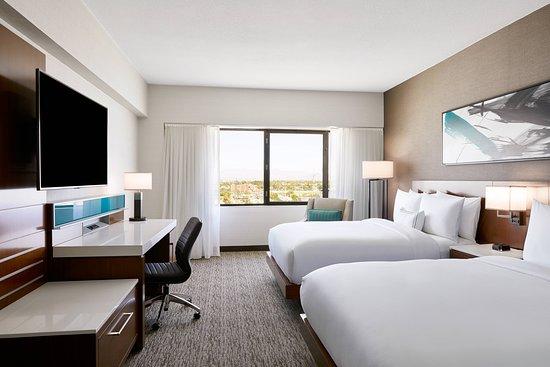 DELTA HOTELS BY MARRIOTT PHOENIX MESA $125 ($̶1̶3̶4̶