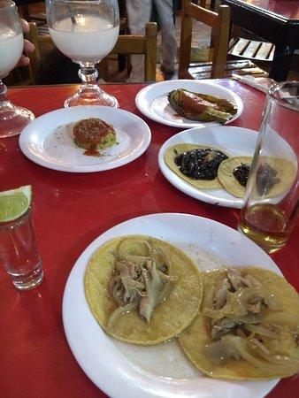 Una tradición en Mérida