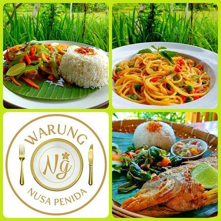 Warung NG