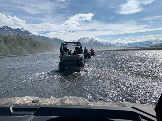 Alaska Toy Rental