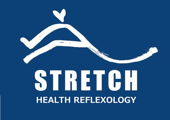 Strech Health Reflexology