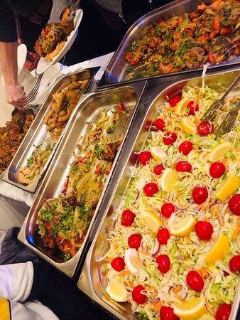 Royal India Tralee Menu Prices Restaurant Reviews