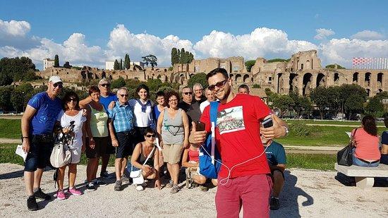 ItalyTours.EU