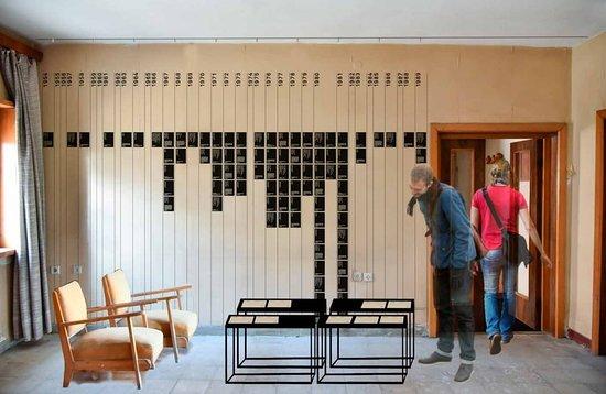 House Studio Kadare