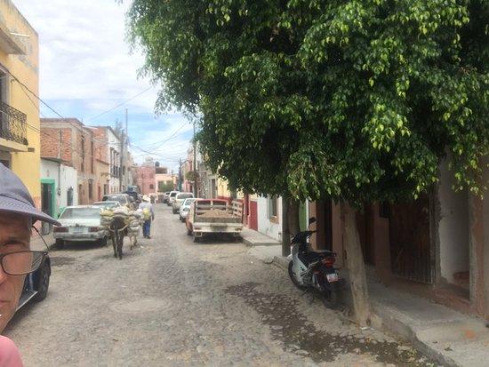 Hospedaje Casa Lupita by Casa de las Conservas 이미지