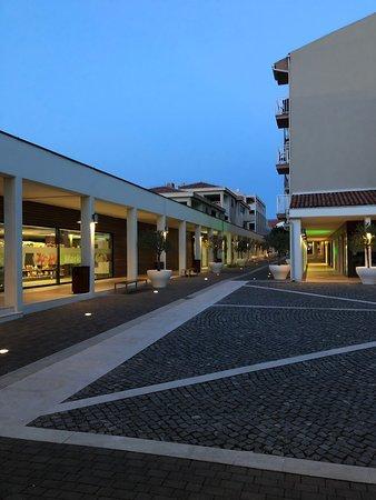 Park Plaza Verudela