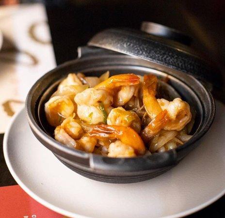 OUT OF CHINA Barcelona - L'Antiga Esquerra de l'Eixample - Menu Prices & Restaurant Reviews
