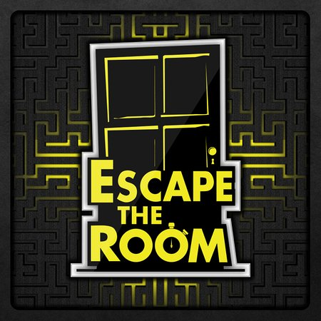 Escape The Room Jordan