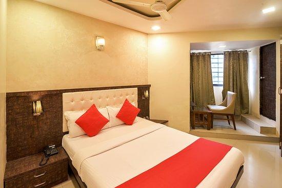 oyo 9983 hotel golden park mumbai hotel reviews photos rate rh tripadvisor in