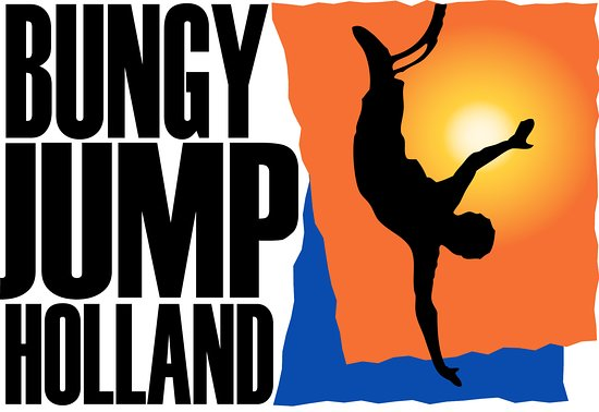 Bungy Jump & Zip Holland