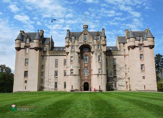 sites de rencontres Aberdeenshire